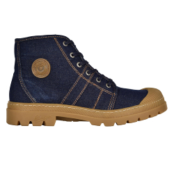 BOOTS HOMME AUTHENTIQUE/T H2E - JEAN